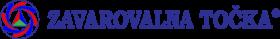 Zavarovalna točka - premoženjska zavarovanja - logotip