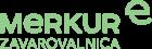 MERKUR Zavarovalnica - logotip